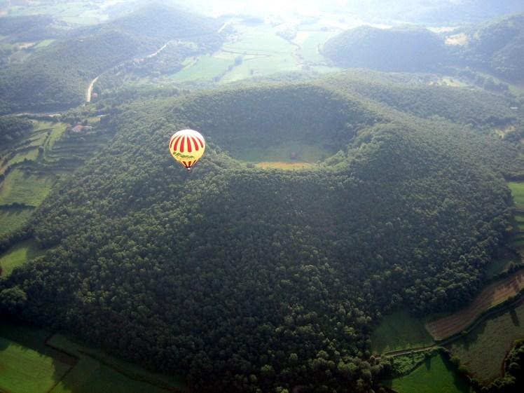 Santa_Margarida_volcano_in_Catalonia_Spain_2008