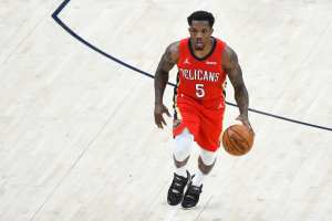 Trade Candidate: Eric Bledsoe