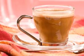 Caffeine - What do You Really Know?