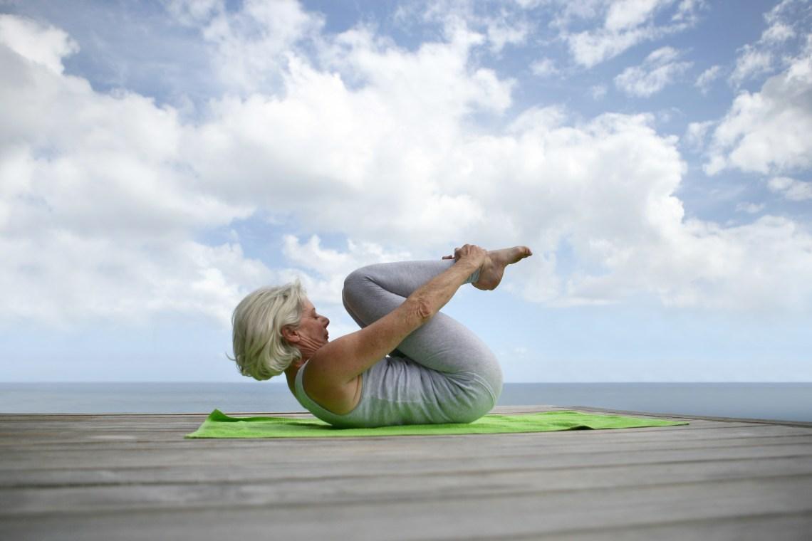 Best Exercise Wear For Women Over 50 Upside Of 50