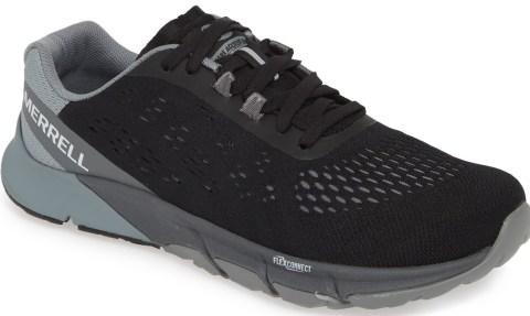 Bare Access Flex running shoe