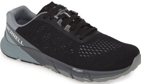 Bare Access Flex running shoe