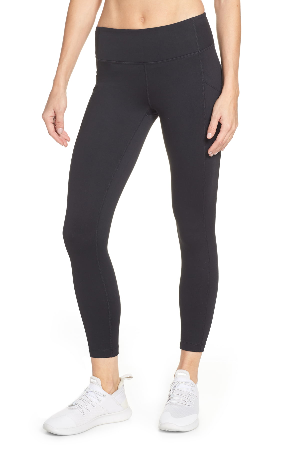 Live-In Pocket 7/8 Leggings