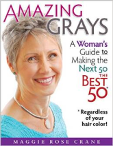 amazing grays
