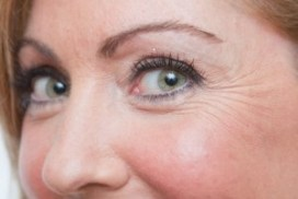 8 Ways to Improve Your Eyesight Over 50
