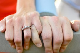 11 Surprising Marriage Tips Divorce Lawyers Could Share If They Wanted To