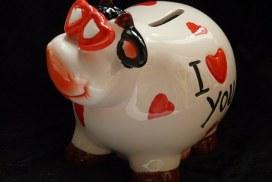 Before Saying I Do – Talk Finance