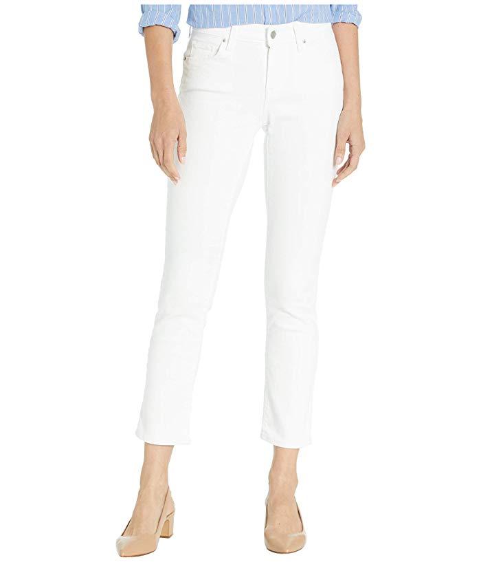 Levi's® Womens Mid Rise Skinny Jean