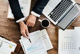 Top 10 Rules for Your Financial Success