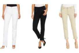 jeans for women over 50