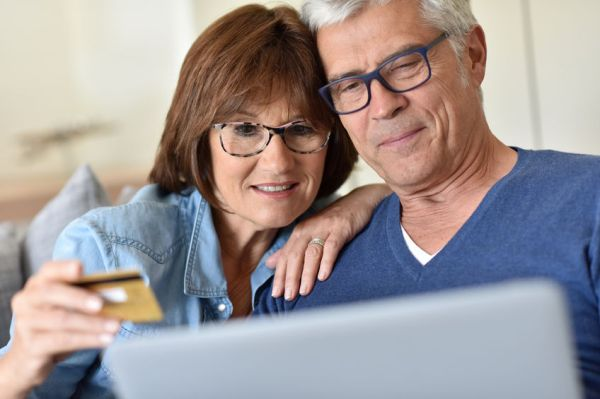 No charges at all best and safest online dating websites in san diego