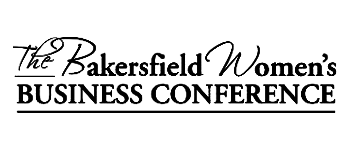 Upside Productions Client - Upside Productions Client - AUpside Productions Client - Bakersfield Women's Business Conference
