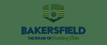 Upside Productions Client - Upside Productions Client - AUpside Productions Client - City of Bakersfield