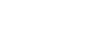 Coca-Cola works with Upskill for AR