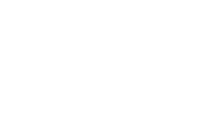 toyota company logo white color for Upskill customer