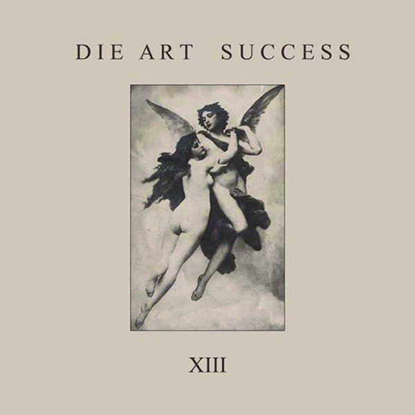 Die Art - Success LP