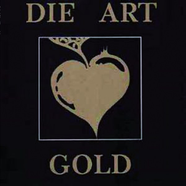 Die Art - Gold CD