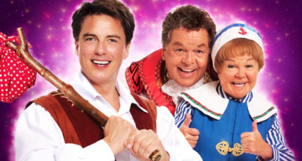 Dick-Whittington-Opera-House-Manchester-