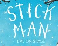 stick_man_500x400