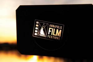 AnnapFilmFest-Upstart0215-19