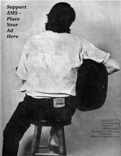 Cover---6---Back---August-1989