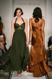 Dina_Bar-el_2007