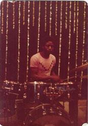 Greg-Phillips_1978
