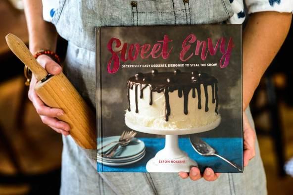 Sweet-Envy_07