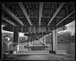 1990_Weems Creek bridge-Edit