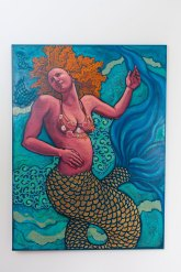 2015-10-12-Mermaid-48-x-36