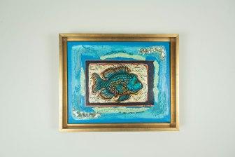 2015-10-12-Sunfish-12-x-16