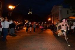 Fringe Fest Annapolis2015_035