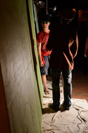 Fringe Fest Annapolis2015_049