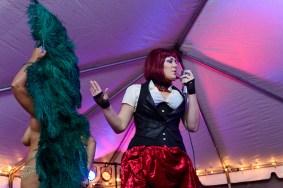 Fringe Fest Annapolis2015_081