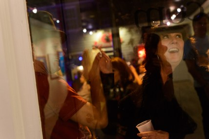 Fringe Fest Annapolis2015_086