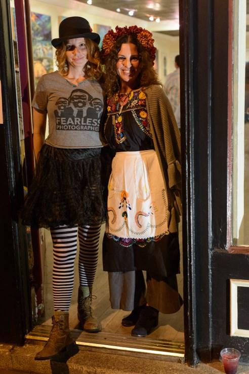 Fringe Fest Annapolis2015_088