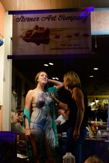 Fringe Fest Annapolis2015_091