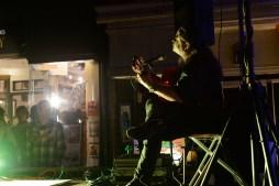 Fringe Fest Annapolis2015_098
