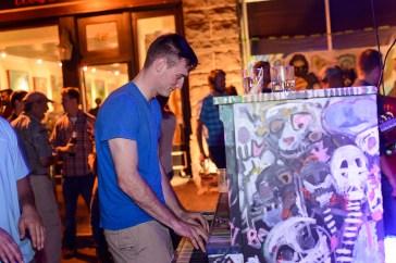Fringe Fest Annapolis2015_101