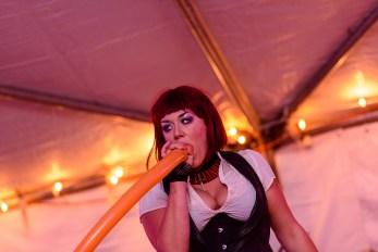 Fringe Fest Annapolis2015_116