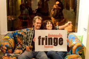 Fringe Fest Annapolis2015_132