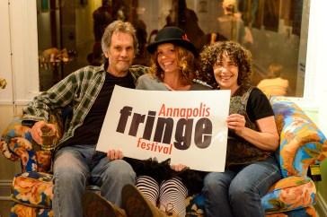 Fringe Fest Annapolis2015_133