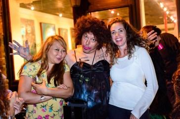 Fringe Fest Annapolis2015_140