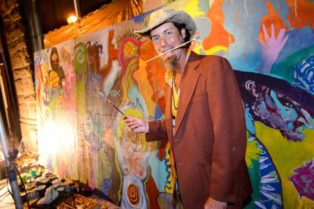 Fringe Fest Annapolis2015_141