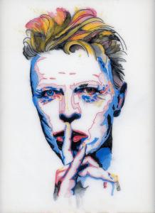 Mark-Peria-David-Bowie-Piece-218x300