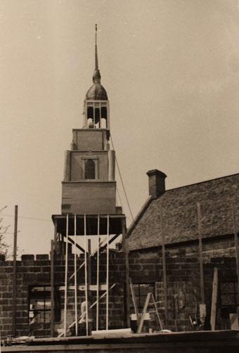 1975---1776-Set-Building---Courtesy-Photo