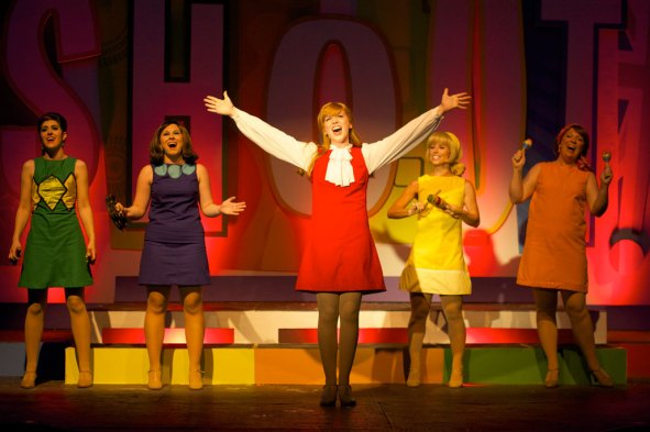 2014---SHOUT!-The-Mod-Musical---Alyssa-Bouma