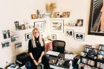 Allison_ZauchaPhotography_upstart_magazine-20-2
