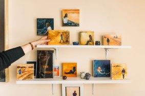Allison_ZauchaPhotography_upstart_magazine-7-2