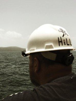 looking-out-at-trinidad